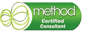 MethodCertifiedConsultant_large2